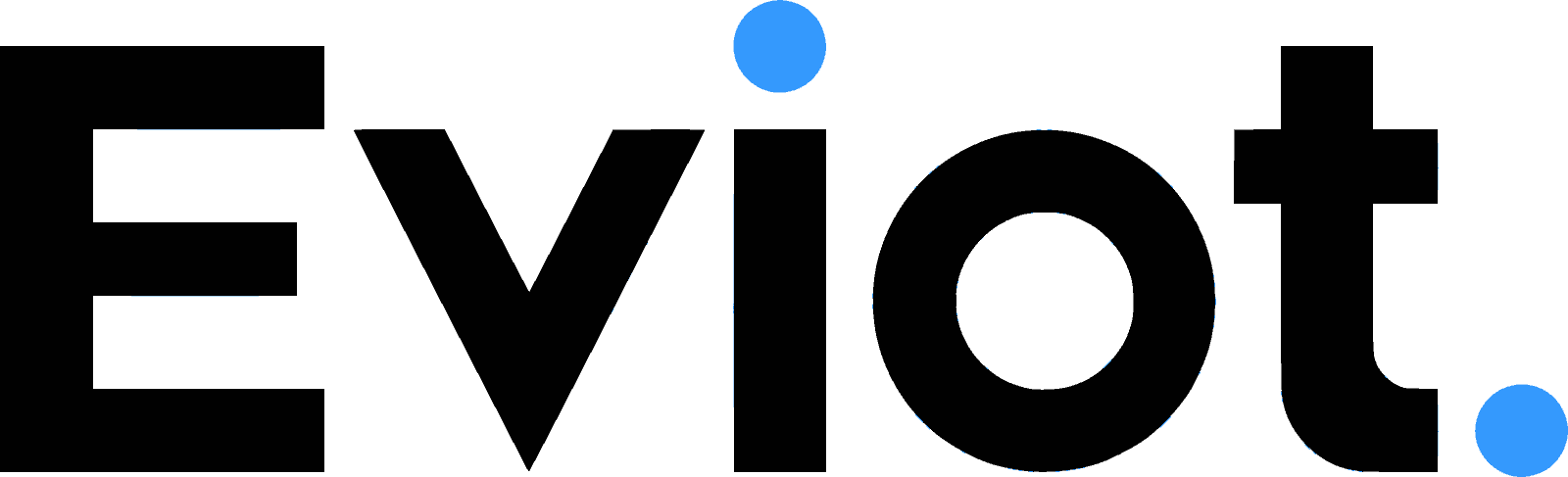 Eviot