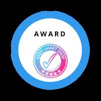 Eviot zekerheden en awards (1)