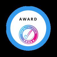 Eviot zekerheden en awards (2)