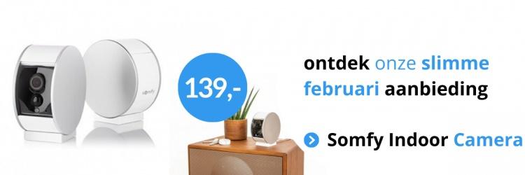 slimme-februari-aanbieding-Eviot